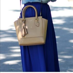 ✖️Coach crossbody bag